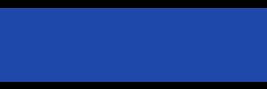 Luma iii logo