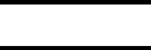 white luma 111 logo